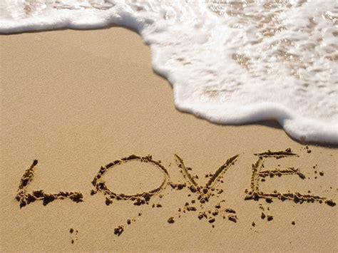 wallpaper cantik love kumpulan gambar cinta quot love quot insting cinta