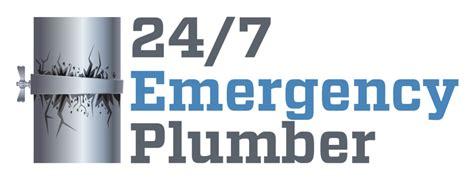 Plumbing Apprenticeship Sydney by Best Emergency Sydney Plumber D R King Plumbing