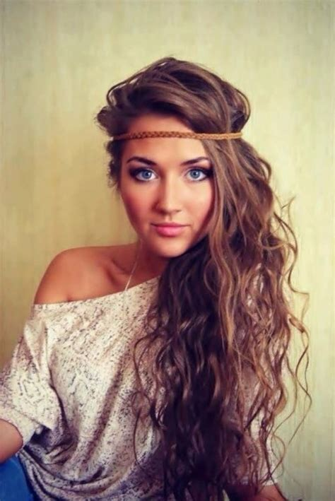 pretty hairstyles and colors cute easy teen hairstyles 2014 hairstyles 2017 hair