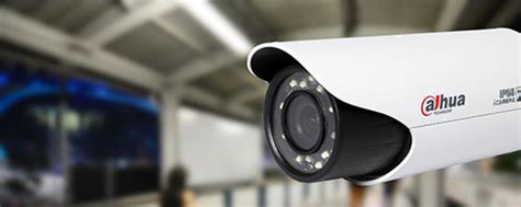 cctv cameras perth do they really deter criminals