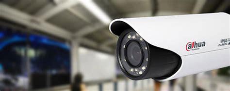 cctv cameras perth do they really deter criminals