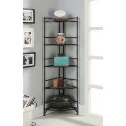 Bookcases For Sale Cheap Divider Astonishing Partition Divider Ikea Breathtaking