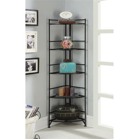 Sauder Bedroom Furniture bookcases walmart com