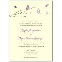 Words For Wedding Invitation Beach Wedding Invitations How To Word Wedding Invitations