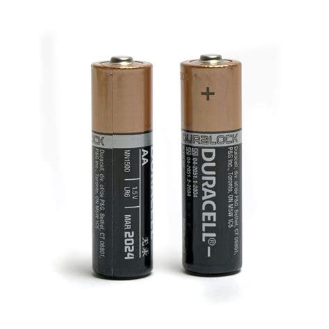 Battery Baterai Baterei Batere Batre Batrai Batrei Batrey Canon Nb 2lh Duracell Aa Battery Pair