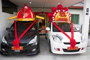 Car Decoration Lights In China Wedding Car Decoration Recyclart