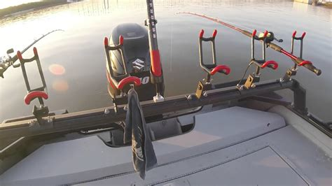 boat rod holders for catfishing catfish rod holders for boats www topsimages