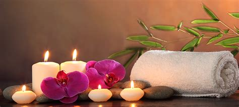 Relaxation Technique Lumiere Candle Co by Special Offers Phd Hair