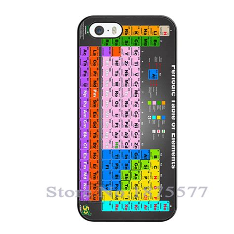 iphone table layout popular iphone periodic table buy cheap iphone periodic