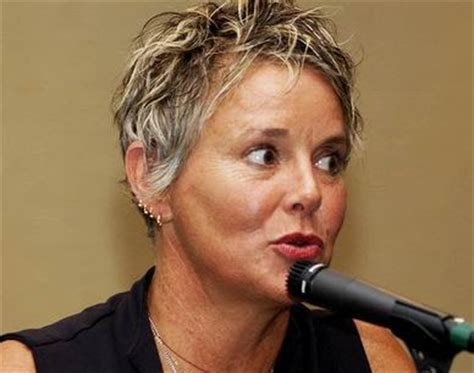 hairstyles for 55 year olds perfect hair for 55 year old women short hairstyle 2013