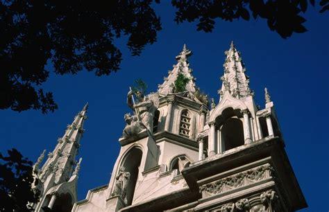 explore the americas lonely planet iglesia santa capilla caracas venezuela south america