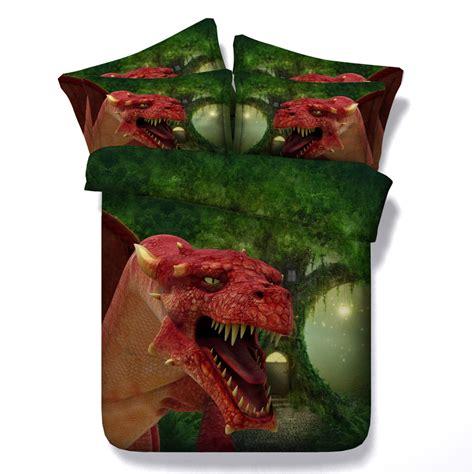 dinosaur twin bedding online get cheap dinosaur twin bedding aliexpress com alibaba group