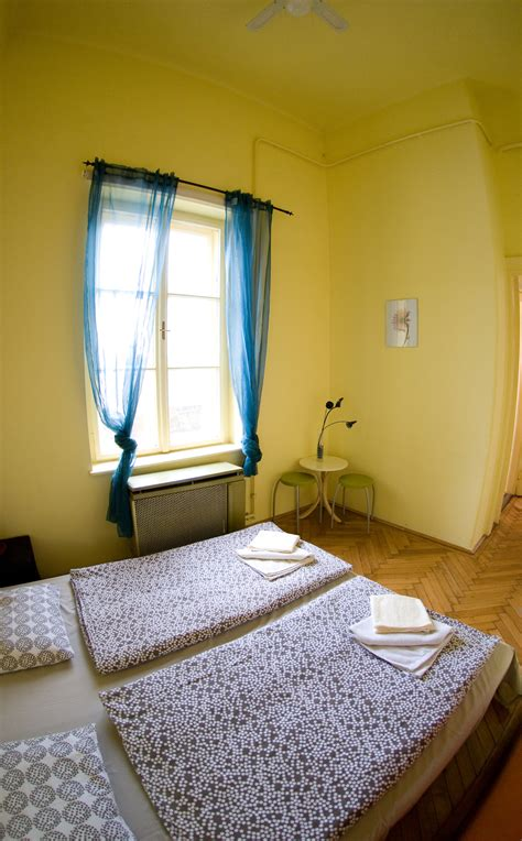 8 Advantages Of Separate Rooms by Room C Deak Apartment 3 Separate Rooms For 3 Students