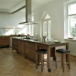 wooden kitchen islands modern kitchens island decor design bookmark 13456