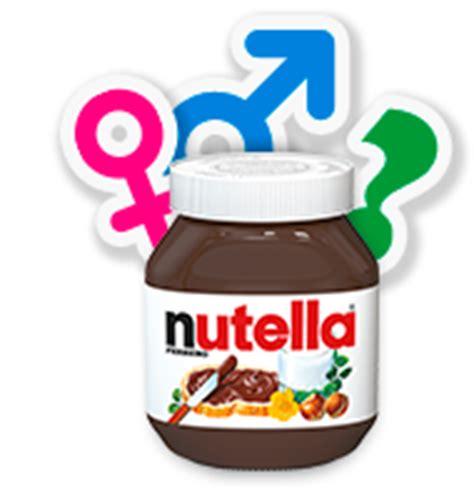 nutella seit wann fragen und antworten rund um nutella
