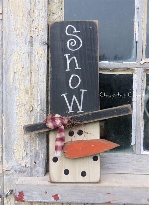 snowman home decor 1000 images about snowman love on pinterest primitive