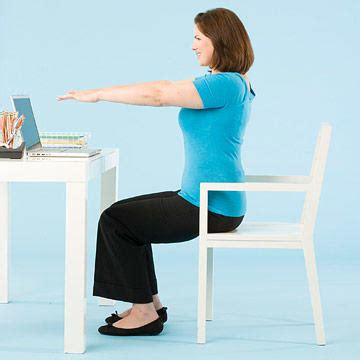 exercise equipment for desk jobs stay energized at your desk job fitness magazine