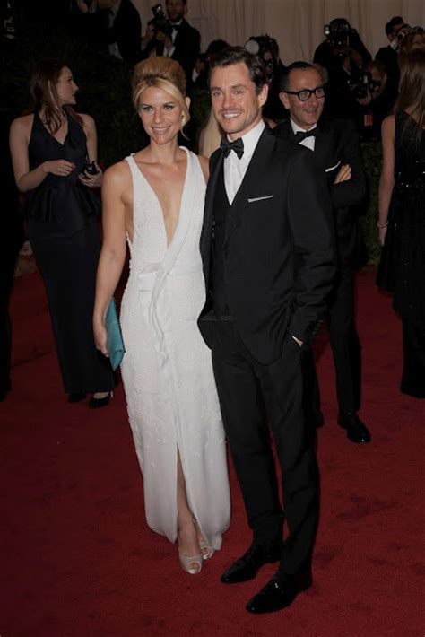 claire danes twitter official july 2012 world celebrity reality show news
