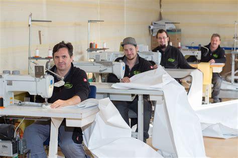 Werkstatt Planen by Planen M 252 Ller Gmbh Wir 252 Ber Uns Firmengeschichte Und