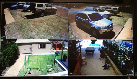 cctv security systems from 1999 in perth