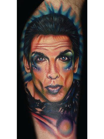 roman tattoo history 88 best tattoos by roman abrego images on pinterest
