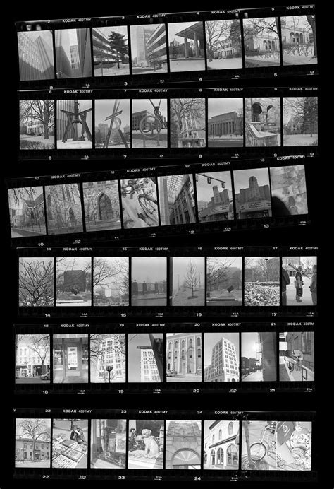 film up review half frame follow up fujica half review film shooters