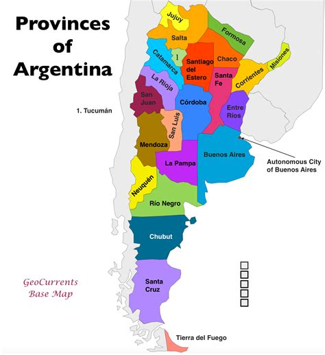 map of mexico provinces customizable maps of mexico argentina chile peru and