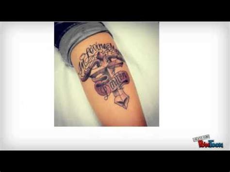 tattoo mp3 free downloads music rip tattoos mp3 barumusic