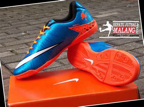 Sepatu Futsal Jember jual sepatu futsal di kota kota besar jawa sepatu futsalq
