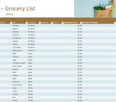 8 inventory spreadsheet templates by vertex42