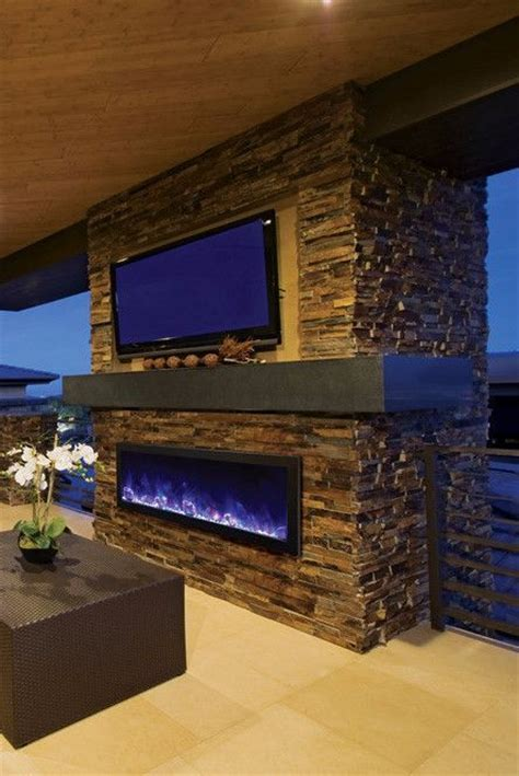 the o jays products and fireplaces on
