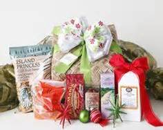 1000 images about hawaiian gift baskets exquisite basket