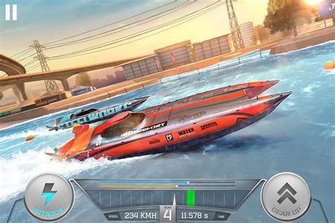 top boat simulator top boat racing simulator 3d android apps on google play