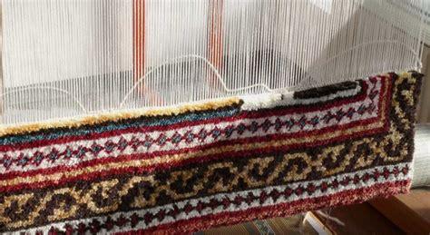 junghans teppiche zum selberkn pfen teppich kn 252 pfen nzcen