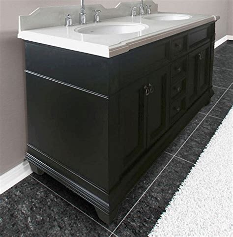 Bathroom Countertops Dubai Ancona Imperial Sink Bath Vanity With Quartz