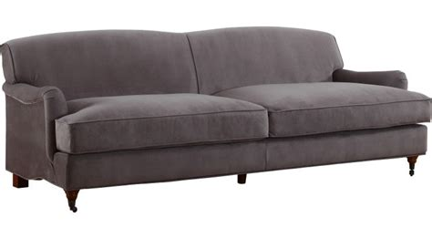 where can i buy a cheap loveseat where can i find cheap sofas sofa menzilperde net
