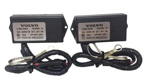 volvo c70 headlight bulb replacement volvo c30 headlight bulb 2018 volvo reviews