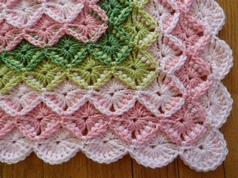 1000 ideas about how to crochet on pinterest crochet patterns 1000 images about bavarian crochet on pinterest wool