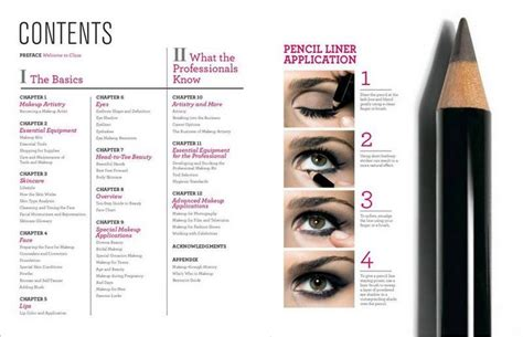 by bobbi brown bobbi brown makeup manual for everyone from beginner to pro libro de texto