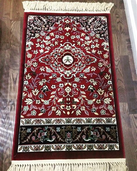 rugged wearhouse bowie md a prayer mat 28 images authentic haramain prayer mat rug carpet makkah the muslim prayer