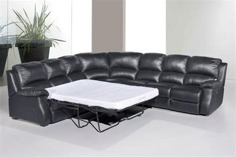 corner sofa under 500 sofa bed under 500 full size of living roomawesome