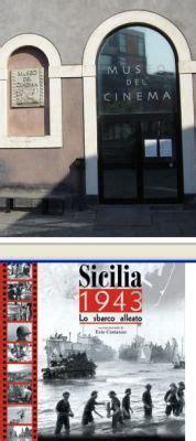 porte di catania 1 maggio sicilydistrict eventi catania catania cultura la