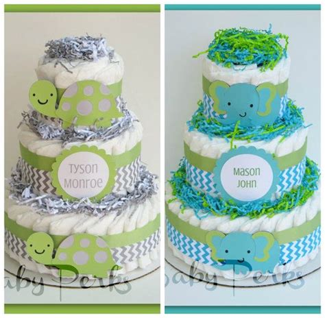 baby shower turtle decorations turtle baby shower turtle cake baby shower