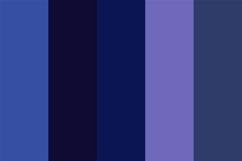 bluish purple color bluish purple color pictures to pin on pinsdaddy