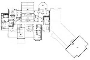 7000 sq ft house plans 7000 sq ft house plans