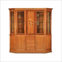 showcase images teak wood designer showcase in new area chennai exporter and manufacturer