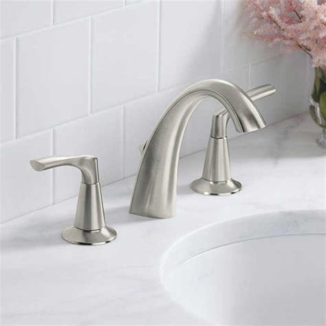 different types of kitchen faucets types of kitchen faucets kitchen faucets come with two