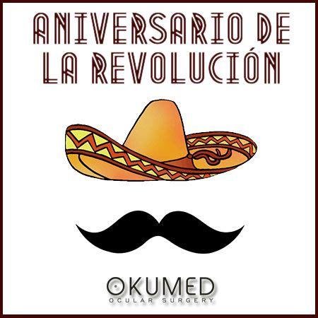 imagenes revolucion mexicana 20 noviembre las 25 mejores ideas sobre fechas importantes de noviembre