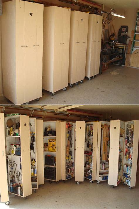 bücherregal aus paletten 1801 garage regale selber bauen