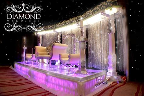 Top 25  best Wedding stage backdrop ideas on Pinterest